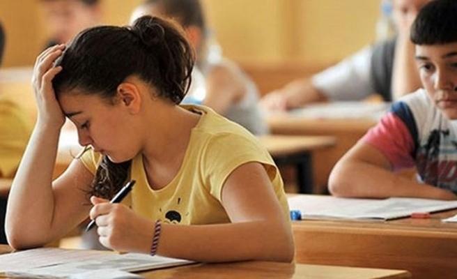 MEB'den sınav baskısını azaltma formülü