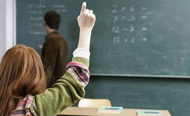 Nöbetçi öğretmenlere ek ders ücreti verilecek