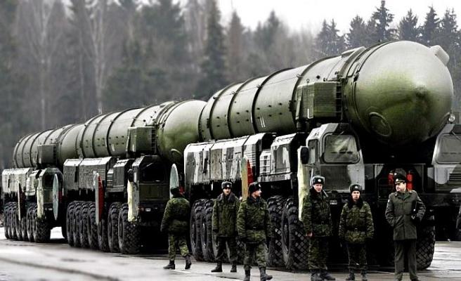 Nükleer anlaşmanın sona ereceği tarih belli oldu
