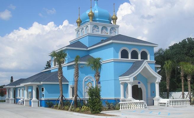 Ortodoks dünyada siyasallaşan din tartışmaları