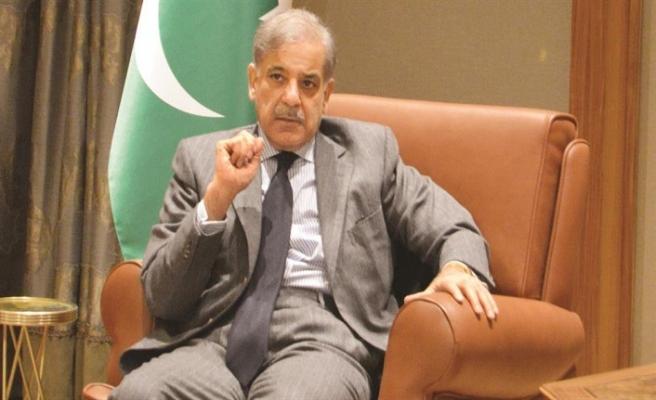 Pakistan'da 'Hesap Verme Bürosu' kime hesap verecek?