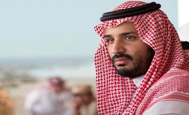 Suudi Arabistan'dan kayıp gazeteci açıklaması