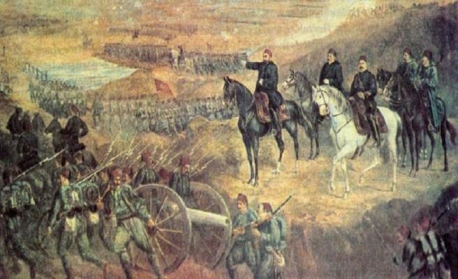 TARİHTE BUGÜN (26 Ekim): Haçova Savaşı kazanıldı