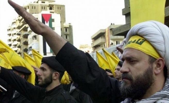 Trump Hizbullah için yeni yasa çıkarıyor