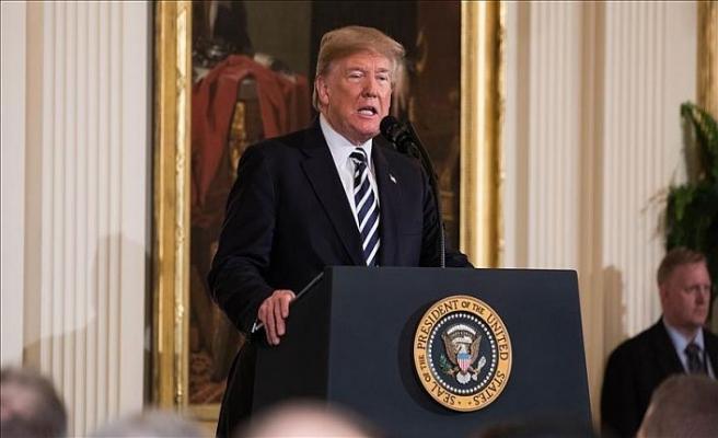 ABD, Kaşıkçı raporunu açıklayacak, silah satışı sürecek