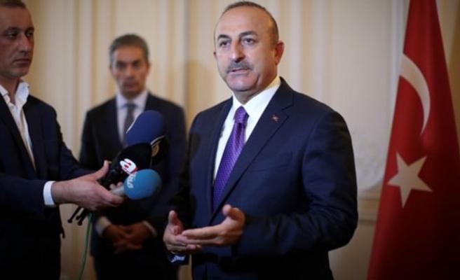 Türkiye ilk kez açıkladı, delillere ulaşıldı