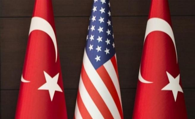 Türkiye, İran için istisna talep etti