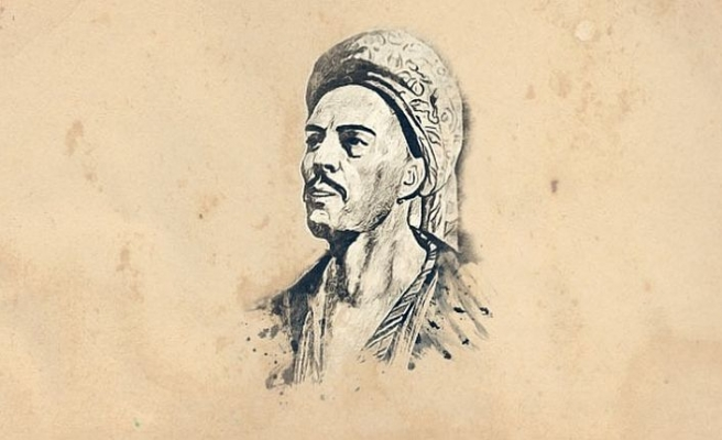 Yunus Emre'nin bilinmeyen 15 şiiri bulundu