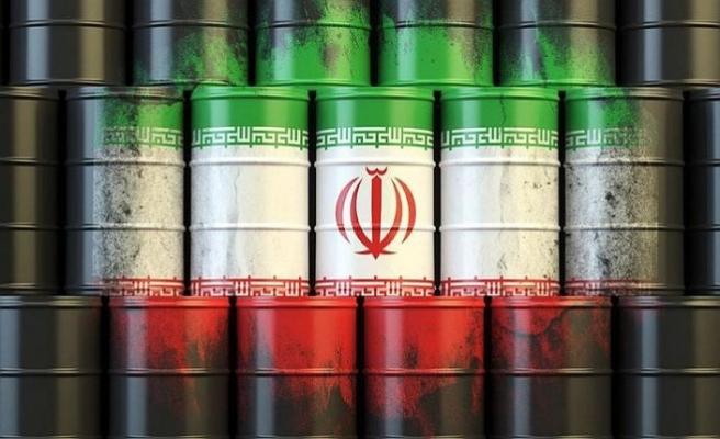 ABD'nin açıklamasına İran'dan ilk tepki