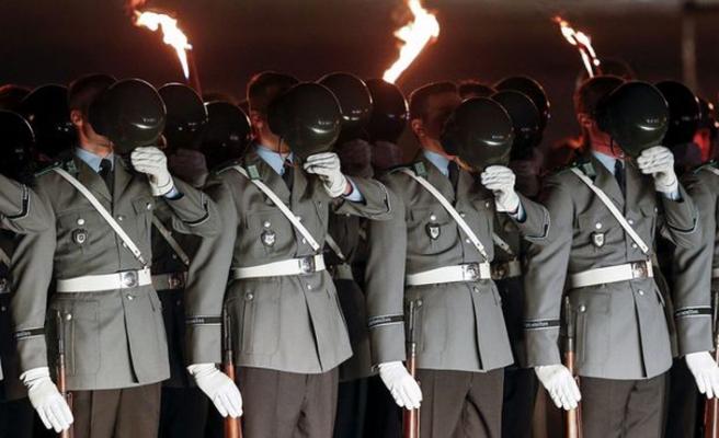 Image result for ''Hannibal'ın Gölge Ordusu''