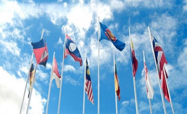 ASEAN'a Arakanlı Müslümanlar için çağrı