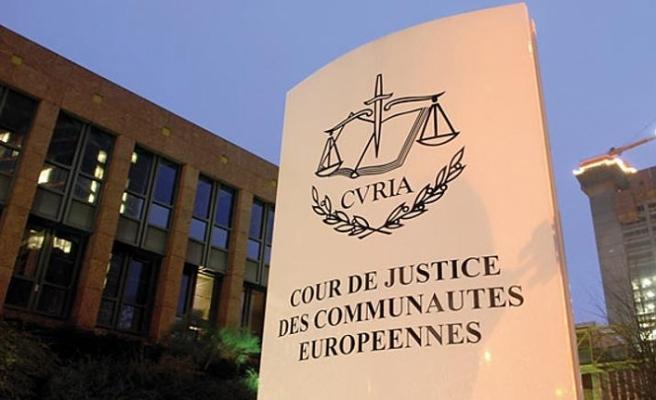Avrupa'dan PKK kararı