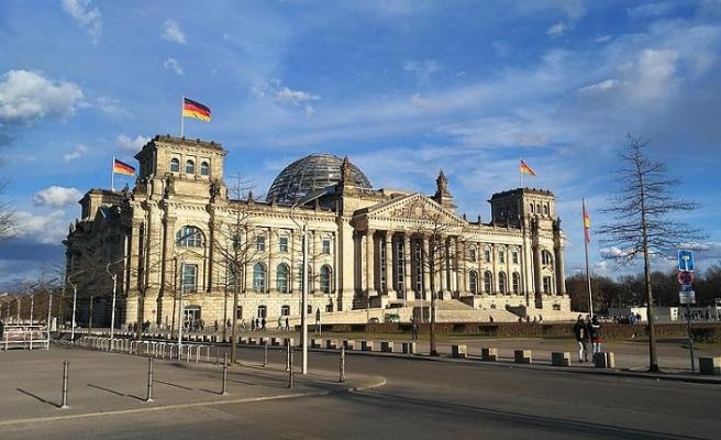 Almanya'daki yeni göç yasası, Balkan nüfusunu tehdit ediyor
