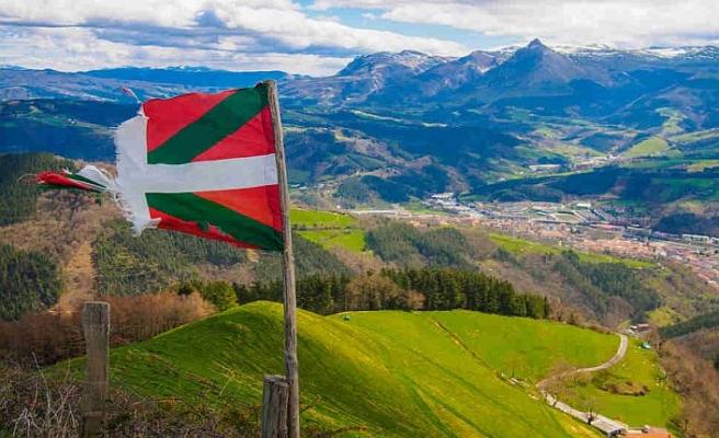 Bask bölgesi halkı bağımsızlık girişimine soğuk