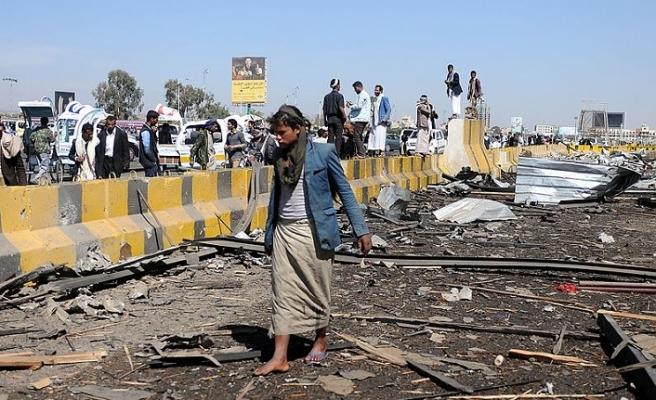 BM'den Yemen için acil çağrı