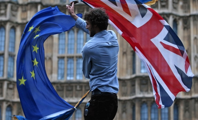 Brexit mi Breturn mü?