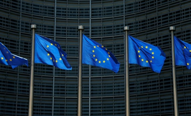 AB Konseyi başkanı uyardı: Brexit'ten sonra Polexit yaşanabilir