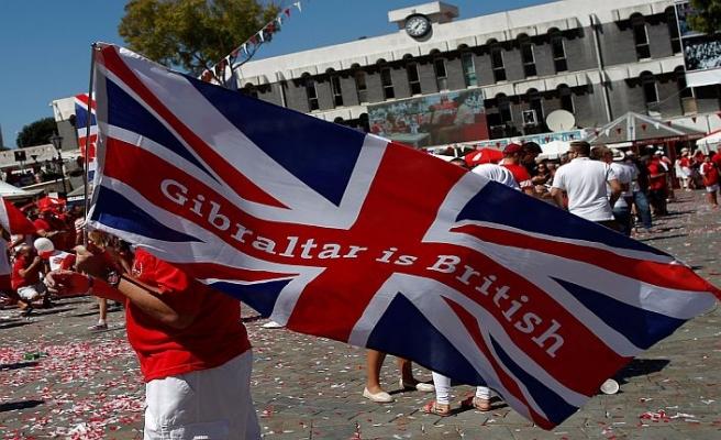 Cebelitarık yönetimi İspanya ile masaya oturmayı düşünmüyor