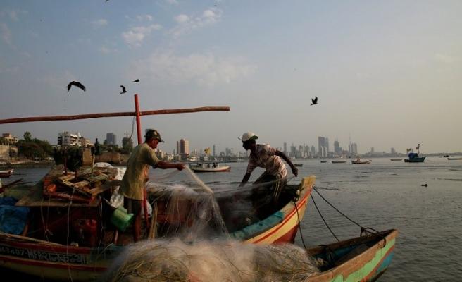 Çin ile İran arasında 'balık' rekabeti büyüyor