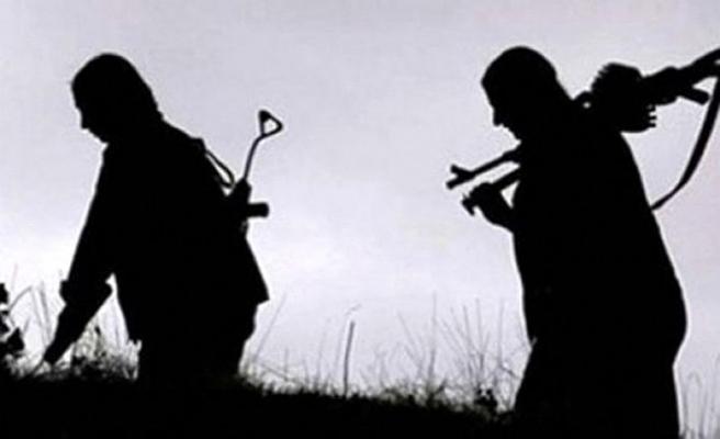 Dışişleri Bakanlığı: PKK terör örgütü olarak muamele görecek
