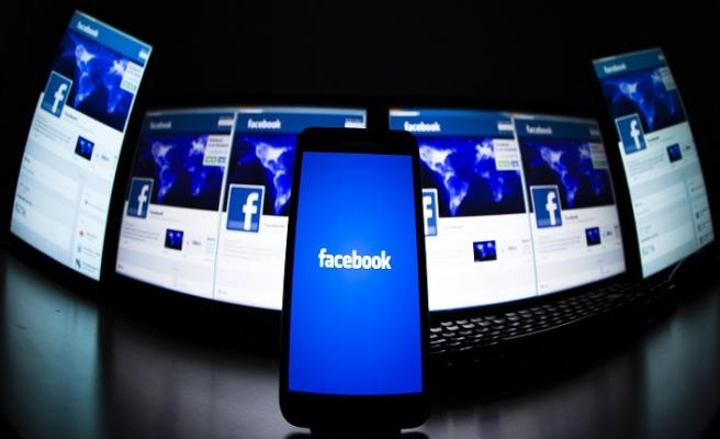 Facebook CEO'su Apple ürünlerini yasakladı