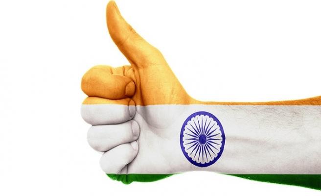 Hindistan'ın Facebook'tan veri talepleri artıyor
