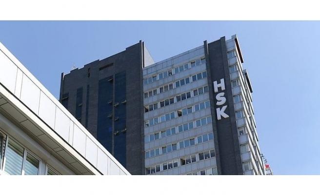 HSK 143 hakim ve savcının görev yerini değiştirdi