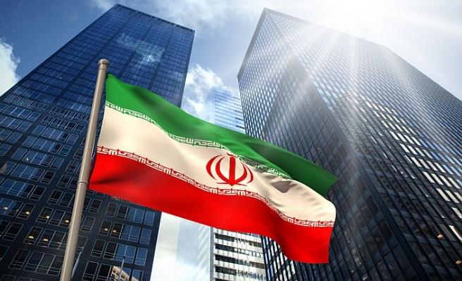İran'a yaptırımın detayları açıklandı, liste yayımlandı