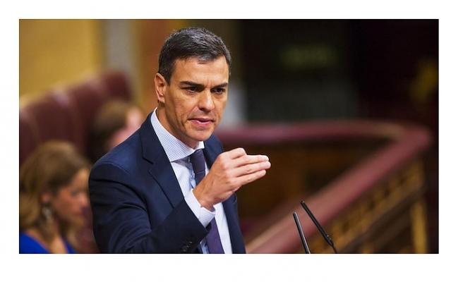 İspanya Başbakanı'na suikast girişimi