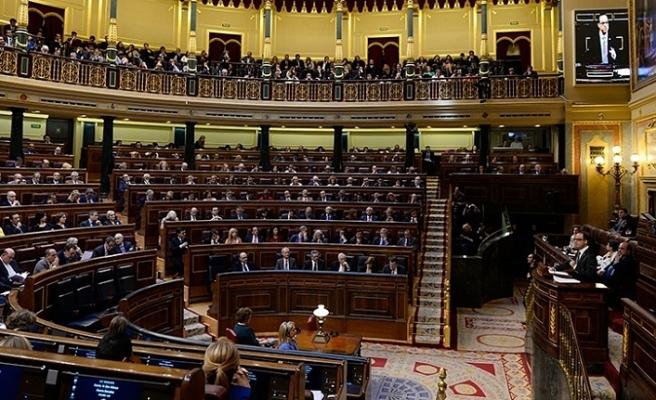 İspanya erken seçime mi gidiyor?