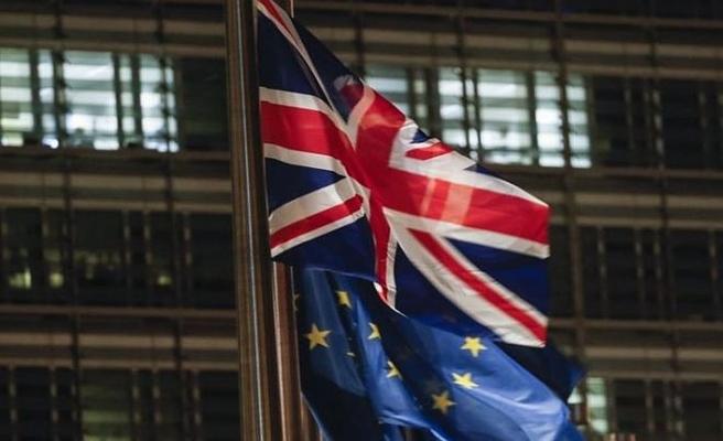 İspanya: Brexit anlaşması imzalanmayabilir