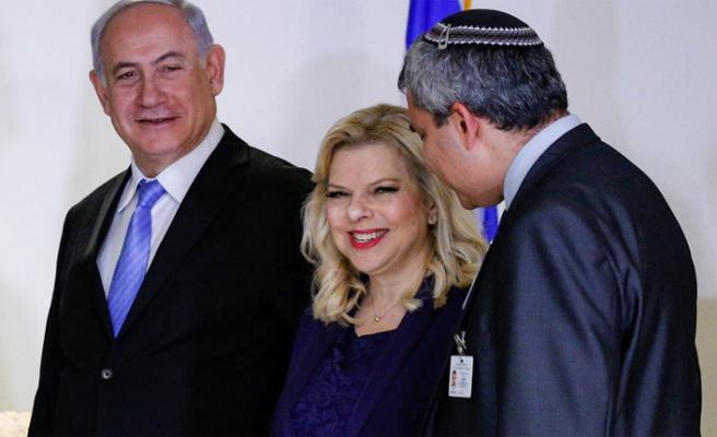 İsrail'de erken seçim muamması çözüldü