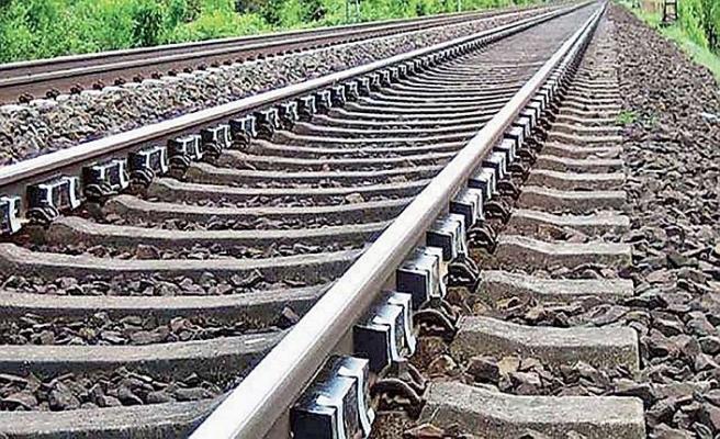 Yakınlaşmada yeni adım: İsrail'den Körfez ülkelerine demiryolu