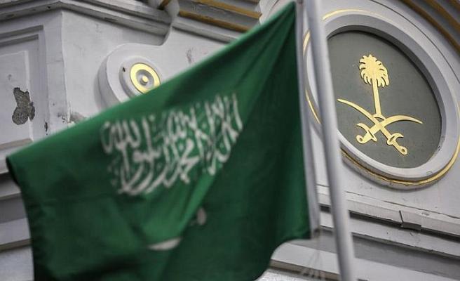İsviçre Riyad'la silah anlaşmasını bozdu