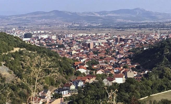 Kosova-Sırbistan Anlaşması'nda Rusya ve Almanya tavrı