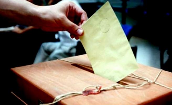 MHP'nin belediye başkana adayları kesinleşti