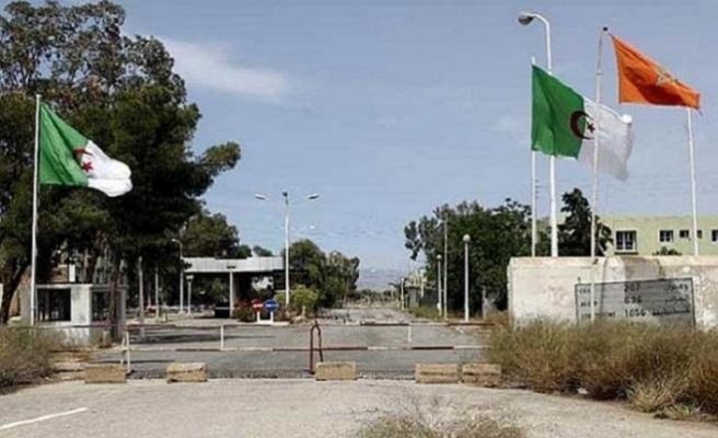 Moritanya'dan Fas'ın 'Cezayir' çağrısına destek