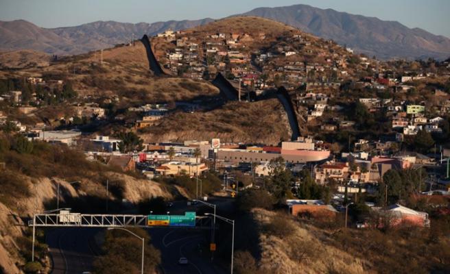 Trump korkusu Amerikalı göçmenleri yeraltına mahkum etti