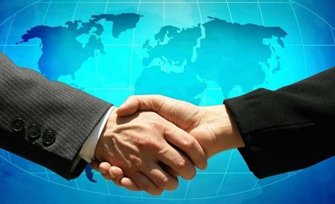 Türkiye ile Pakistan arasındaki ticarette önemli adım
