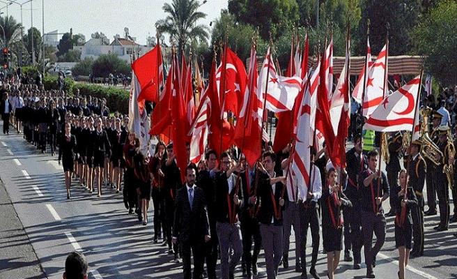 Türkiye ve dünya gündeminde bugün / 15 Kasım 2018