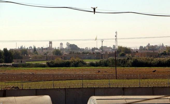 YPG/PKK'ya boykot çağrısı büyüyor