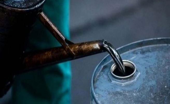 ABD ile Suudi Arabistan'dan petrol mesaisi