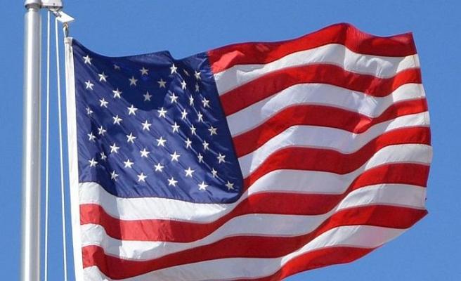 ABD, Pakistan'a yaptırım uygulamayacak