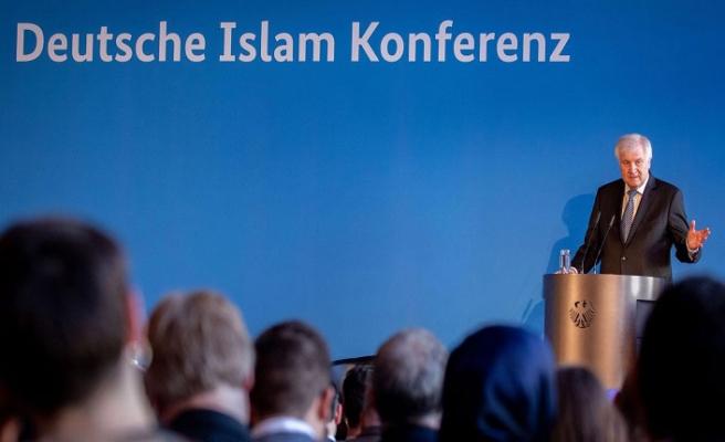 Almanya'nın hegemonya arayışı: Alman İslam Konferansı