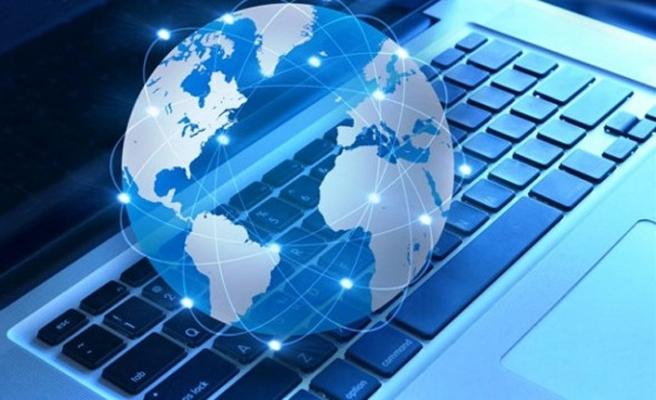 BDT ülkelerinde internet erişimi genişledi