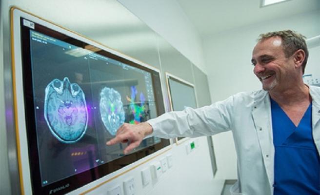 Beyin yaşlanmasının üstesinden gelmenin etkili bir yolu bulundu