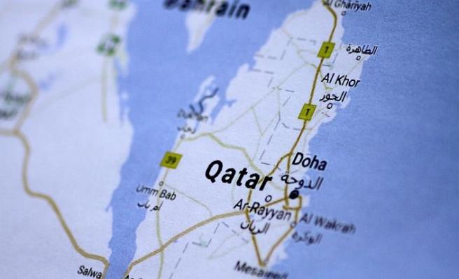 Bir ülke daha Katar ablukasını kaldırdı