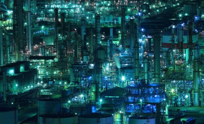 Enerji sektörü siber saldırılara çok açık uyarısı