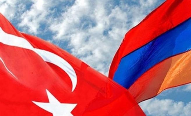 Ermenistan: Ön koşulsuz normalleşmeye hazırız