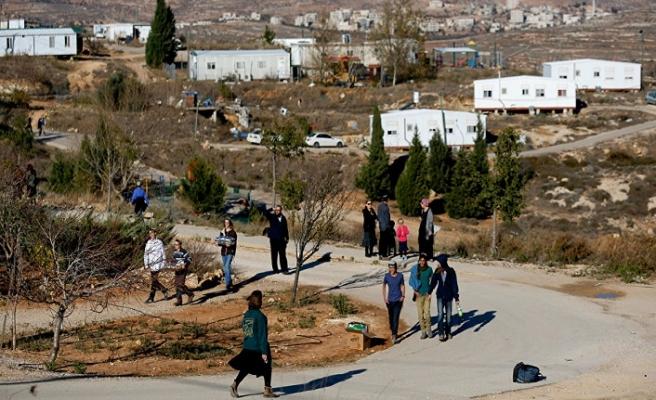Filistin Halk Kurtuluş Cephesi acil ulusal toplantı istedi